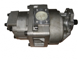 Hydraulic gear pump 705-56-11101