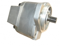 Hydraulic gear pump 705-12-32110