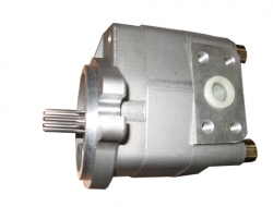 Hydraulic gear pump 705-41-01050