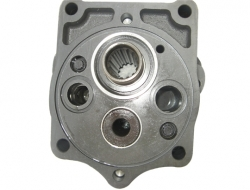 CAT Gear pump 3P6814