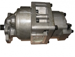 Hydraulic gear pump 385-10234561